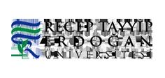 Recep Tayyip Erdoğan Üniversitesi